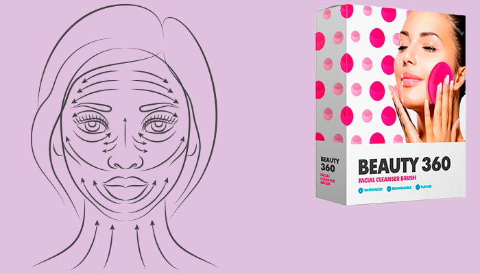 Beauty 360 против бръчки: насладете се на млада кожа на всяка възраст