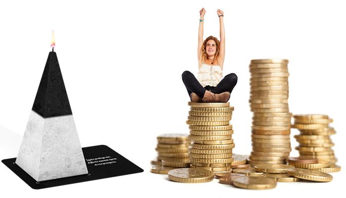 Jinx Repellent Magic Formula: това е уникален и 100% безопасен метод за притегляне на късмет и пари