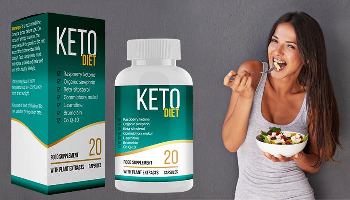 КЕТО DIET: отслабването става без вреда за здравето, бързо и без сривове