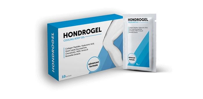 HONDROGEL за ставите: безопасна и ефективна алтернатива на инжекциите с хиалуронова киселина в ставата!