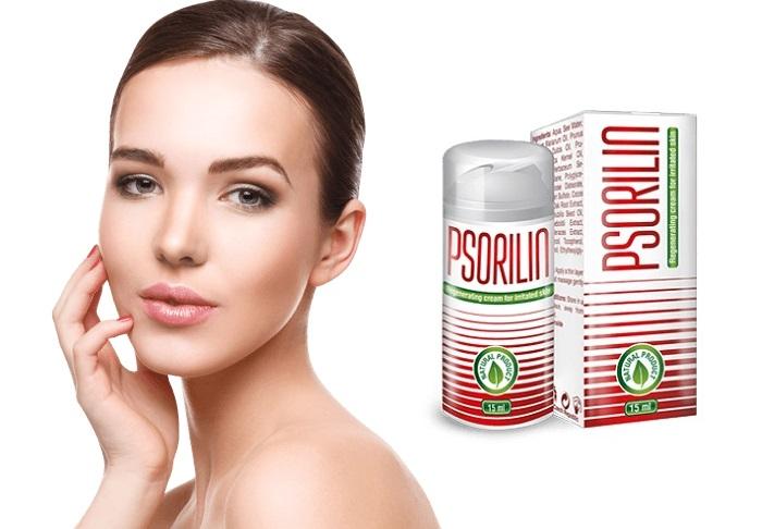 Psorilin псориазис: е ефективно средство с натурални съставки, което действа активно за подобряване на проблемната кожа!