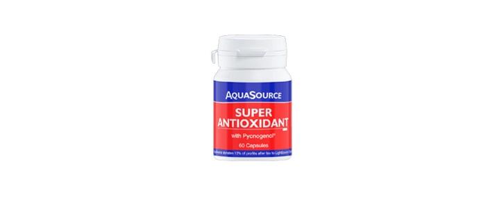 Super Antioxidant от паразит: предпазвайте се от хелминти!