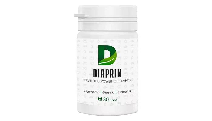 Diaprin срещу диабет: премахва усложения и облегчава живот при диабет