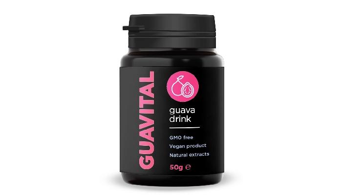 Guavital за отслабване: помага да се отървете от наднорменото тегло в дългосрочен план
